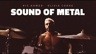 Sound of metal opens in theaters november 20th and premieres on amazon prime video december 4th.subscribe to get the latest #kimmel: http://bit.ly/jklsubscri...