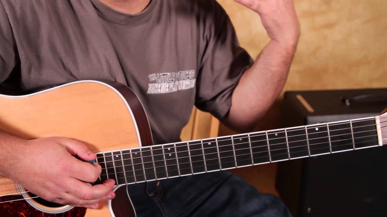 luke-bryan-thats-my-kind-of-night-how-to-play-on-guitar-lesson-tutorial-acoustic-songs-guitarjamz