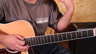 Luke Bryan -  that's my kind of night  - How to play on guitar  - Lesson tutorial  - acoustic songs