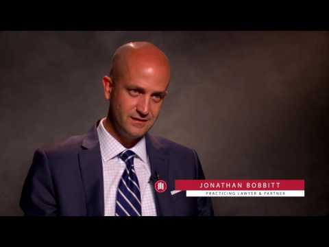 What is Employment Law, Generally? - Jonathan Bobbitt