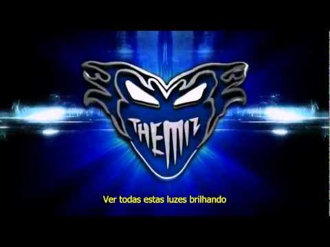 WWE The Miz Theme Song 2011 - Legendado em Português [PT-BR] - I Came to Play