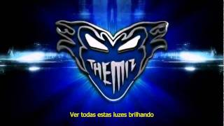 WWE The Miz Theme Song 2011 - Legendado em Português [PT-BR] - I Came to Play