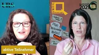 Content Creator Club Summit21 in Kassel am 15.16. Juni 2021