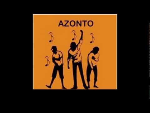 Dj Thirty6Rounds - ULTIMATE AZONTO DANCE MIX