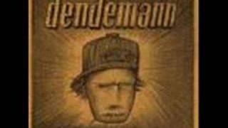 Dendemann - Saldo Mortale