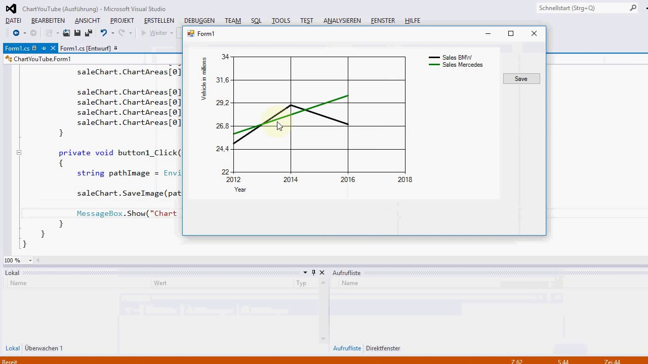 C#: How to save chart control into an image