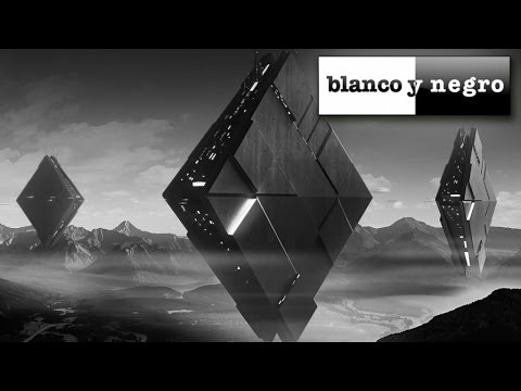 Shapov - Analogue Soul - (Official Audio)