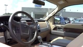 2012 Ford F-150 Alpharetta, Roswell, Cumming, Sandy Springs, Marietta GA 17826A