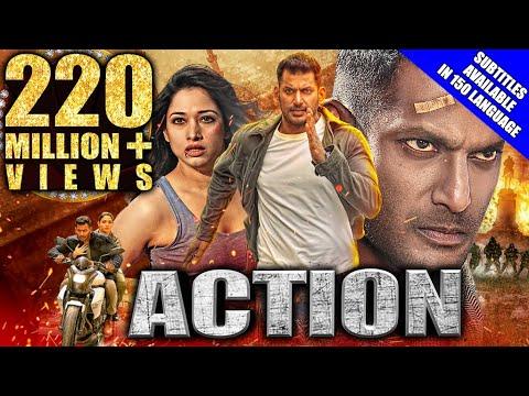 action-(2020)-new-released-hindi-dubbed-full-movie-|-vishal,-tamannaah,-aishwarya-lekshmi,-yogi-babu