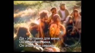 Христианское поклонение. Сборник №9