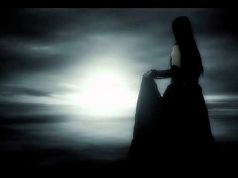 ELEGY - Lenyapnya Sang Dewi Malam