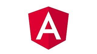 Урок 2. Создание компонента в Angular 4. Уроки Angular4 от webformyself