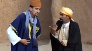 film amazigh amdyaz avec lahoucine amrakchi