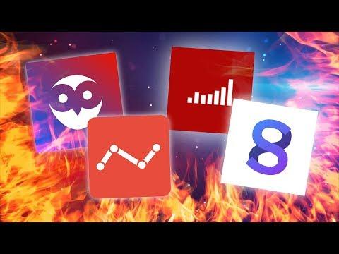 Wat is de Beste Blackjack Strategie? von YouTube · Dauer:  2 Minuten 7 Sekunden