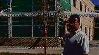 The New Columbine High School 4/4