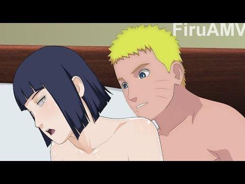 Naruto Vs Hinata [ AMV ] Full Fight from YouTube · Duration:  3 minutes