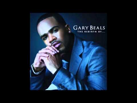Excuse Me - Gary Beals