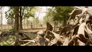 Lag Ja Gale Full Song | Saheb Biwi Aur Gangster Returns | Irrfan Khan, Mahie Gill, Jimmy Sheirgill