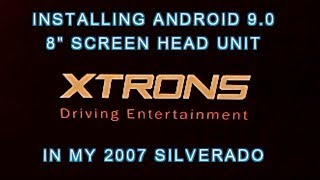 Two months with my android 8 head unit xtrons te103ap review