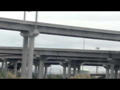 Salt Lake Valley Freeways (Part 2)