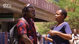 Nataka 'Kukula Vitu Mpya', Advise Me On How I Can Cheat