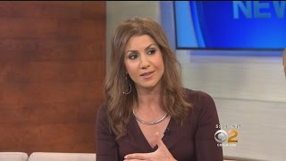 The Fab Mom On 2: How To Protect Your Child From Identity Theft