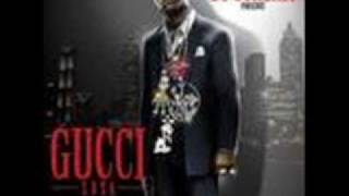 Gucci Mane-Mo Money(feat. OJ Da Juiceman)