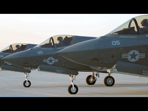 Weapons and Tactics Instructor Course 2 18's Flight Phase April