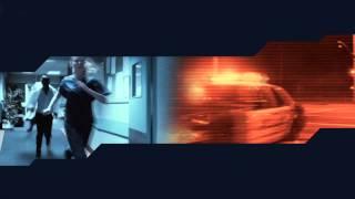 Пандемия: Наследие, сезон 1 – трейлер