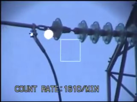 What is Corona Effect of Transmission Line and How to