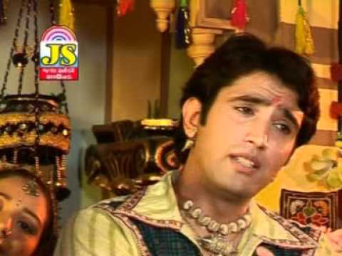 Jay Aadhtashakti Maa (Aarti) - Ratan Singh Ni Ramzhat - Gujarati