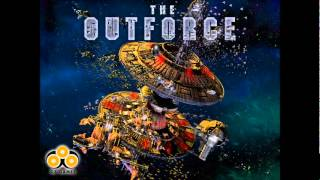 The Outforce OST - 7
