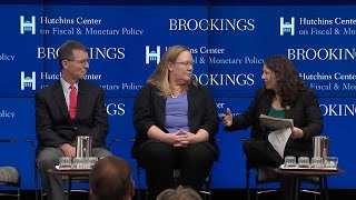 Best bets for public investment: Human capital - panel 1