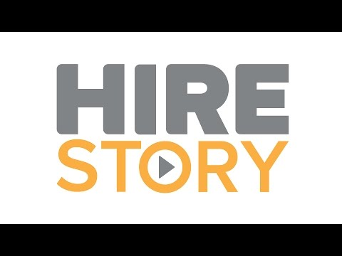 Hire Story - The leader in employment video production