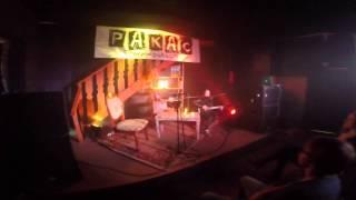 50 jautājumi - Marutai Plivdai (Reklamas Video) 30.11.2014