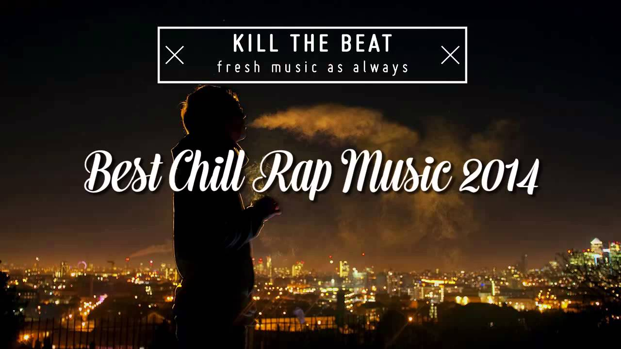 rap songs free download