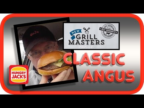 hungry-jacks-(burger-king)-grill-masters-classic-angus-review