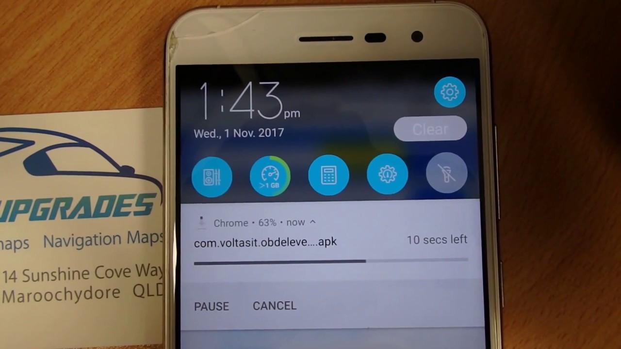 OBDeleven PRO Diagnostics & Coding Bluetooth Dongle Device obd11 obd 11