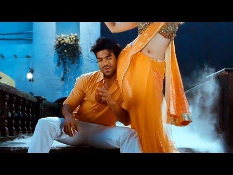 Ram Charan Racha Telugu Movie Parts 10/14 | Tamannaah