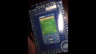 Bridge Mate (Bridge computer) unboxing