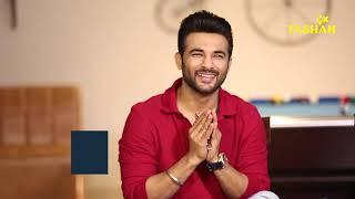 Harish Verma   Wamiqa gabbi   Dil Di Gal   9X Tashan   Full Episode