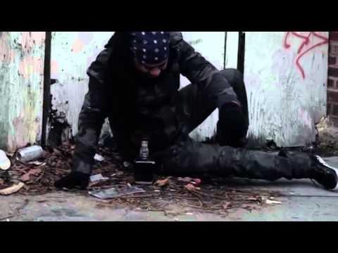 Luis Vargas - Yo No Muero En Mi Cama - Official Video