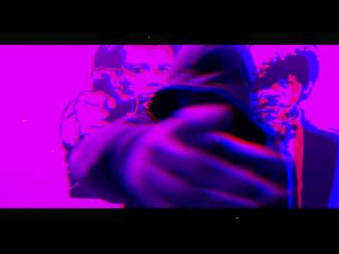 Клип Mezza Morta - Мир на плечах