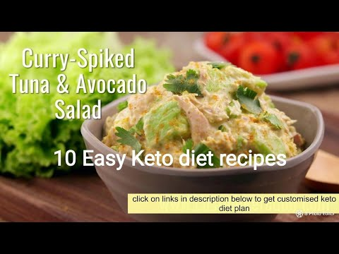 latest-keto-diet-recipes-2020-part-2