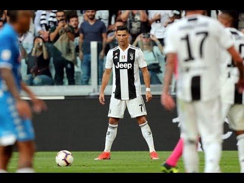 edadff28e1e 100 Yıl Sonra Hatırlayacağımız ADAM   Cristiano Ronaldo CR7 Efsane ...