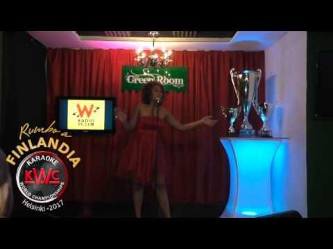 Grupo A Semana 1 Karaoke Bootcamp by El Green Room