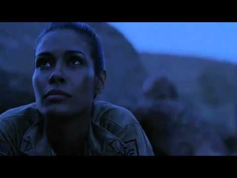 У холмов есть глаза 2 (2007) Трейлер HD