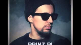 Prinz Pi - Der Schrei (iTunes Bonus)