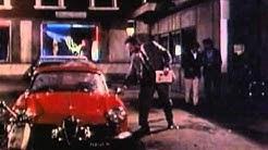 Man On Fire Trailer 1987