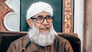 يجب على الإمام في الصلاة مراعاة الضعفاء وكبار السن وعدم الإطالة في الصلاة - فضيلة الشيخ فتحي صافي